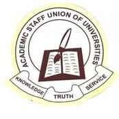 """""""Dust your books because when school resumes, examination might commence immediately""""- ASUU"""