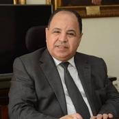 بشرى خير من وزارة المالية للعمالة غير المنتظمة بشأن صرف الـ500 جنيه.. الدكتور محمد معيط يكشف