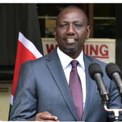 DP Ruto Is Frustrated And Will Become Irrelevant Once BBI Is Passed, Says Mathare Mp