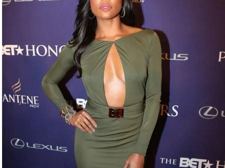 Some of the hottest red carpet looks by Gabriela Union