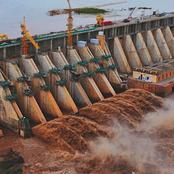 مجلس وزراء السودان يصدر بيانا شديد اللهجة لإثيوبيا بخصوص سد النهضة: