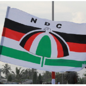 NDC Finally Agrees With EC's Results As It Demands A Refund Of Filing Fees
