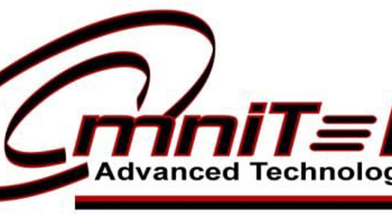 Omnitek Engineering (OTCMKTS:OMTK) Share Price Crosses Above 200-Day Moving Average of $0.09