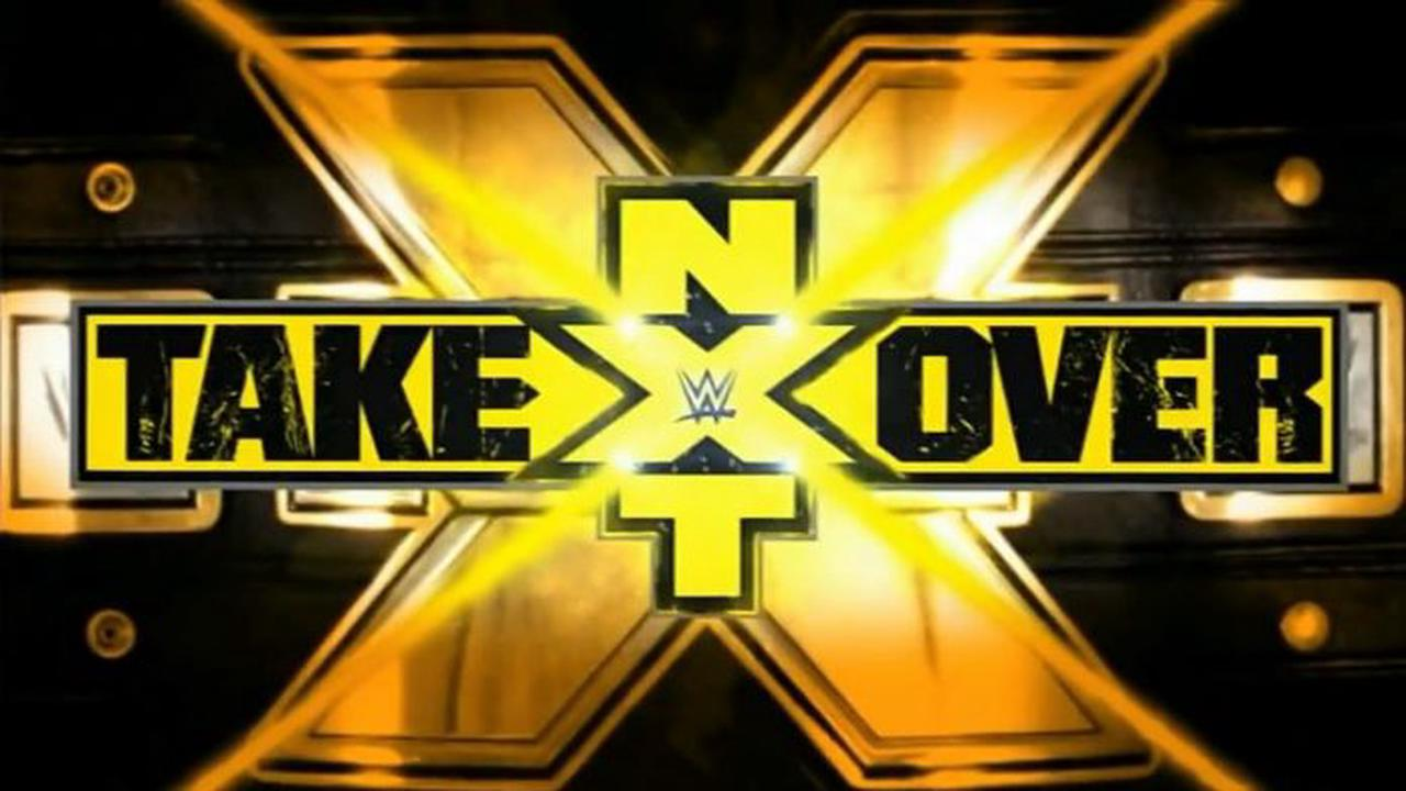 New Report On The NXT TakeOver Special For WrestleMania Week