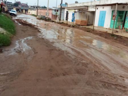 Bingerville / les ratés de la gestion du député maire Issouf Doumbia