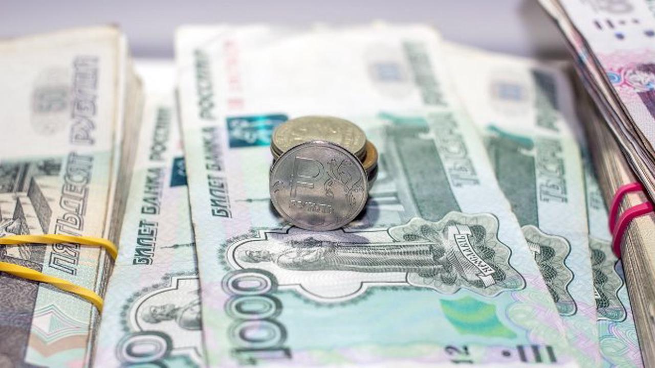 Мишустин пообещал защитникам блокадного Ленинграда по 50 тысяч рублей