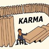 The Law Of Karma: Real Or Hoax?