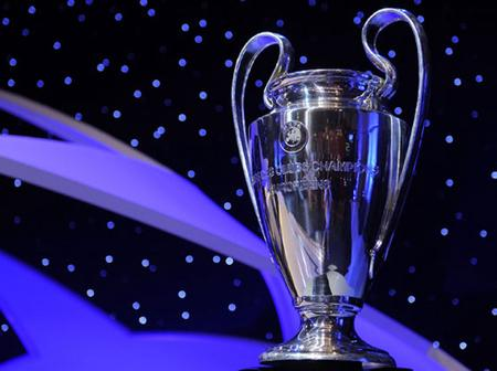 Teams That are Likely To Reach The Champions League Semifinal
