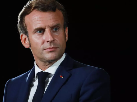 كارثة تزلزل فرنسا والسكان يفرّون من باريس.. والشرطة تنتشر في العاصمة