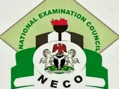 OPINION: 4 Things I Noticed In Last Year's NECO Examination And Results