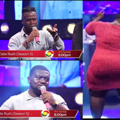 Date Rush Season 5 Premieres Tomorrow With These New Hilarious Contestants