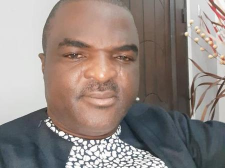 New Year: Popular Fuji King, Obesere, Preaches Love