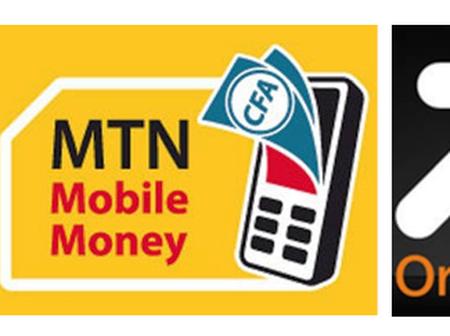 Côte d'Ivoire, voici comment éviter les arnaques via mobile money