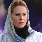 دافعت عن صدام وتصدَّت لأردوغان.. قصة عائشة القذافي وسر شهرتها بـ