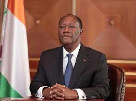 Avant la nouvelle équipe gouvernementale : Ouattara envoie un message à ses ministres carriéristes