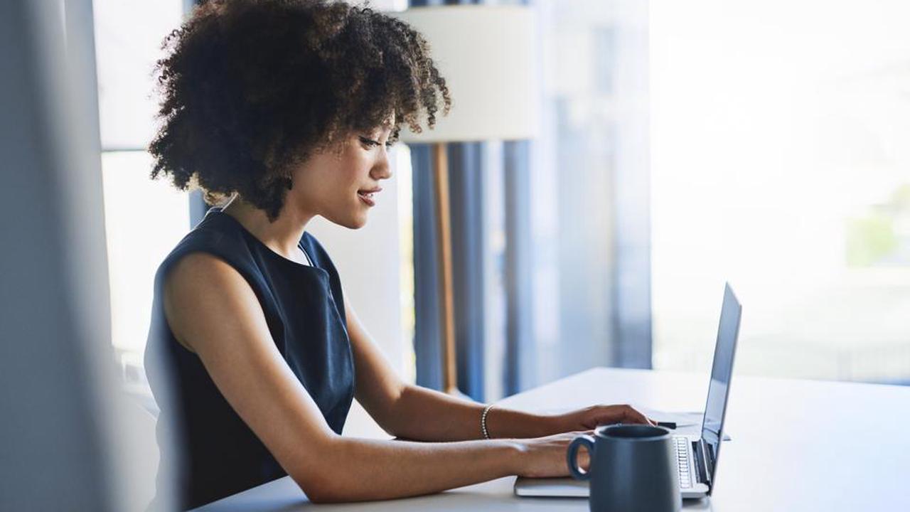 Council Post: 10 Key Principles For Five-Star Customer Service In Website Development Agencies