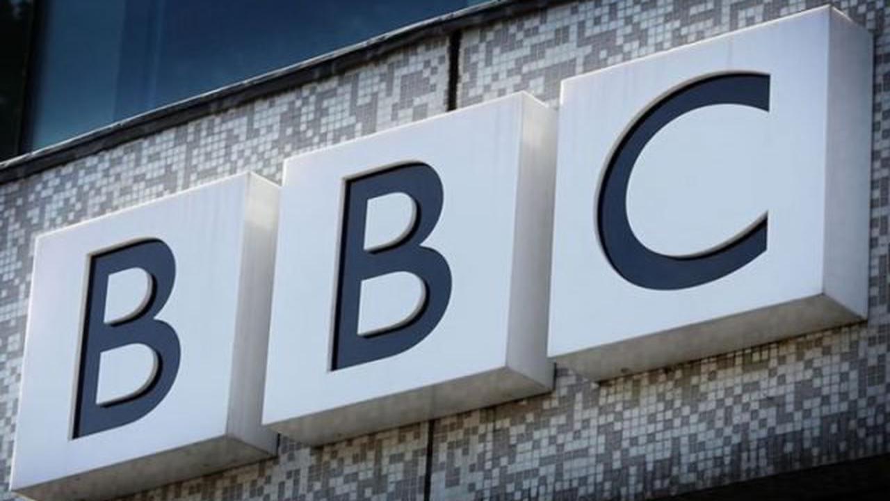 BBC-Nachrichten: Die olympische Fernsehberichterstattung in Tokio wurde vom Unternehmen zurückgenommen, um ITV zu trotzen | Großbritannien | Nachrichten