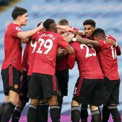 Check Out What Aisha Yesufu Posted On Twitter About Manchester United