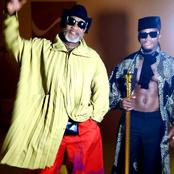 Diamond Platinumz Music Video Featuring Koffi Olomide Gunners 2 Million Views Within 8 Hours