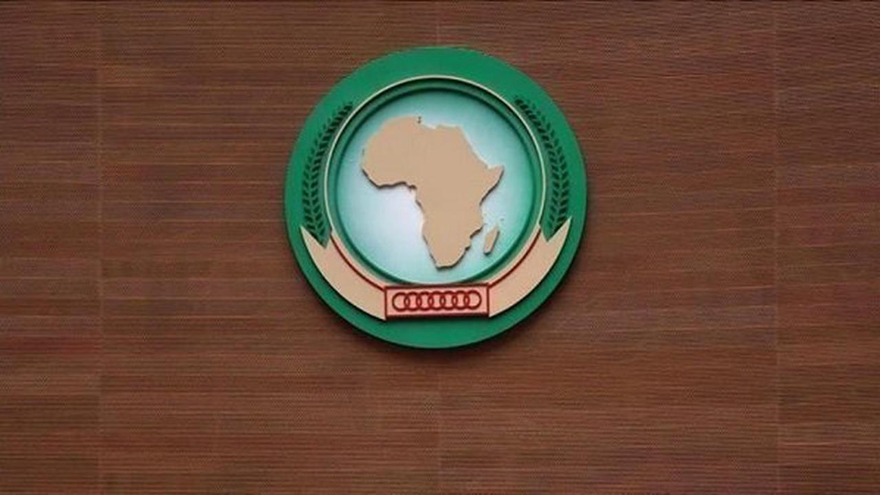 La mission de l'Union africaine préconise le retour à l'ordre constitutionnel au Tchad