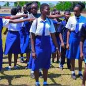 High School Drama, 10 Form 4 Female Students Are Mostly Wanted For Raping Invigilator To Death