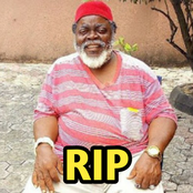 We Will Forever Miss These 4 Popular Nollywood Stars That Unfortunately Died In 2021