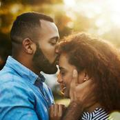 Know Why The Forehead Kiss Is So Special To Everyone