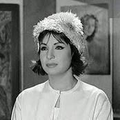 منعها عبدالناصر من الغناء والزئبق الأحمر قضى عليها نهاية حزينة لسيدة الأفراح مها صبري