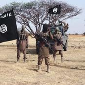 Today's Headlines: Boko Haram Kills Three In Fresh Attack, Fani Kayode Speaks
