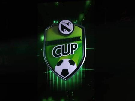 Glad Africa Championship Nedbank Cup wrap