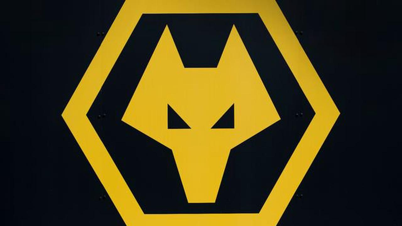 Allardyce explains Wolves 'danger' following Nuno exit