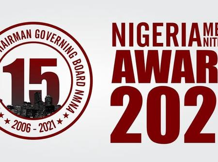 Top Journalists To Visit Zamfara State As Nigeria Media Nite-out Award (NMNA) Set For 15TH Edition