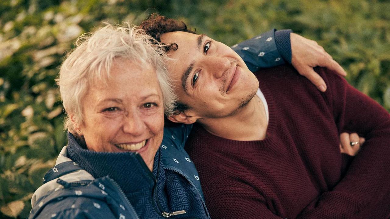 """Wenn die Mutter Alzheimer hat: """"Was möchtest du noch erleben, Mama?"""""""