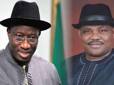 Threat To Attack Lagos, Abuja: Niger Delta Militants Nominate Jonathan, Wike As Mediators