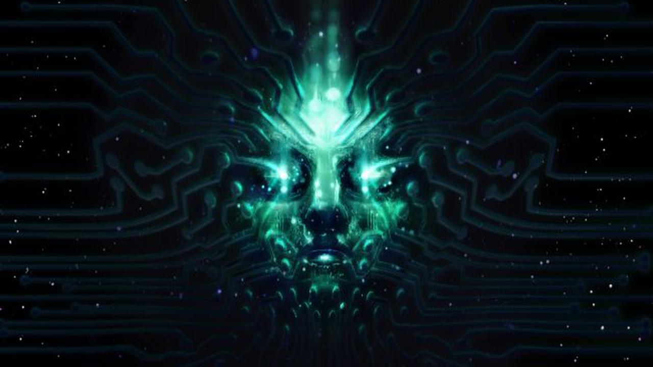 Les précommandes du remake de System Shock débuteront en février