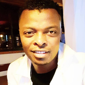 Gospel Musician Ringtone Apoko Recants His Decision To Quit Gospel Music (Video)