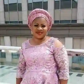After Killing Lady Returning From Night Vigil, Hoodlums Call to Inform her Mother