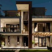 Why Most People Are Adopting a New Flat Roof House Designs.