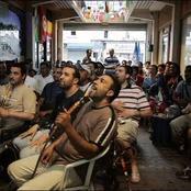 اقتراح| إغلاق المقاهي وفرض حظر التجوال لمدة 15 يوماً بعد تحذيرات الصحة من ارتفاع إصابات كورونا