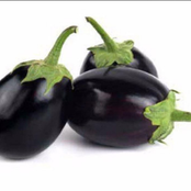 Brinjal For Health: Brinjal is a treasure of unhealthy qualities, learn 7 tremendous benefits