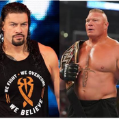 Top 10 highest paid WWE wrestlers in the world 2021.