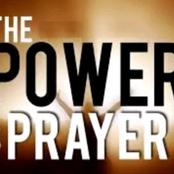 Before You Sleep Tonight (24-2-2021), Declare These Prayers For Breakthrough