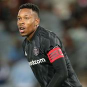 Jele:I believed in myself when I was not playing