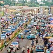 Discovering Akure Capital Of Ondo State And The People Ways Of Life