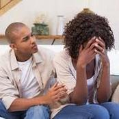 5 Ways To Avoid Too Much Thinking In A Relationship