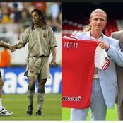 Transfer Saga: Top Six Most Famous Transfer Hijacks In Football History Till Date.
