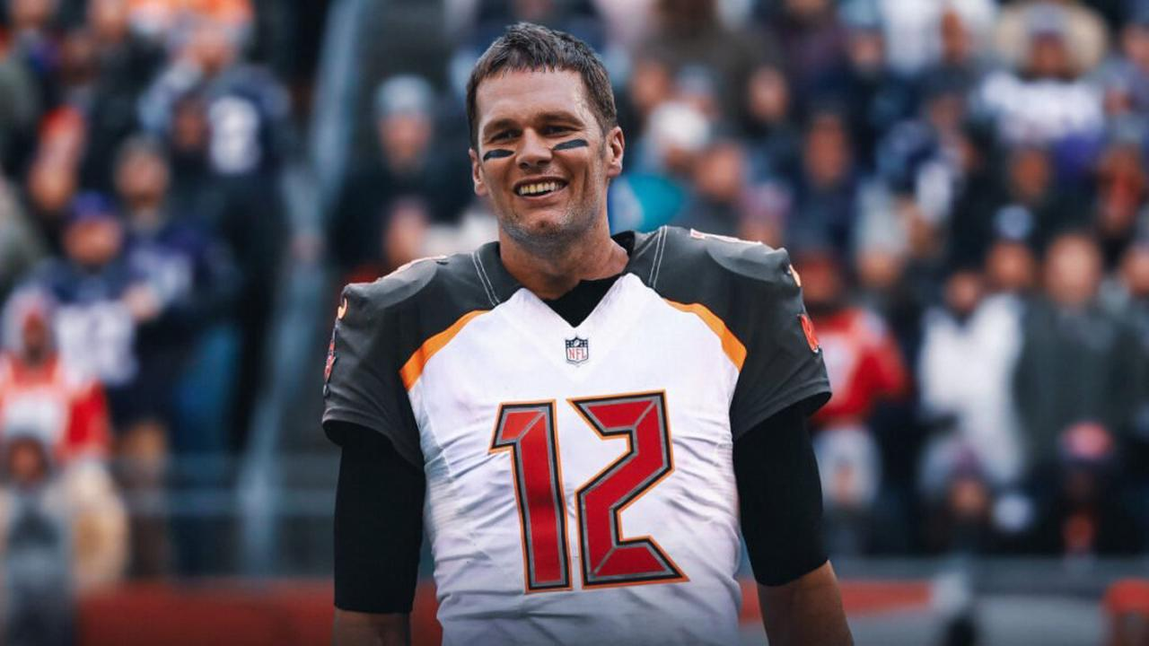 Week 16 QB Index is led by a 43 year old quarterback