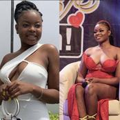 Rose Of Date Rush Narrates How Her Parents Reacted After They Saw Her Finding Love On TV