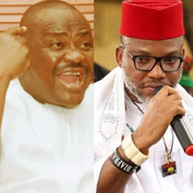 Today's Headlines: Nnamdi Kanu Threatens Gov Wike, Bauchi Govt Releases 32million To Vaccinate Cows