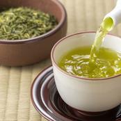شرب هذا العدد من الشاى الأخضر يومياً يعالج تصلب شرايين القلب بفاعلية